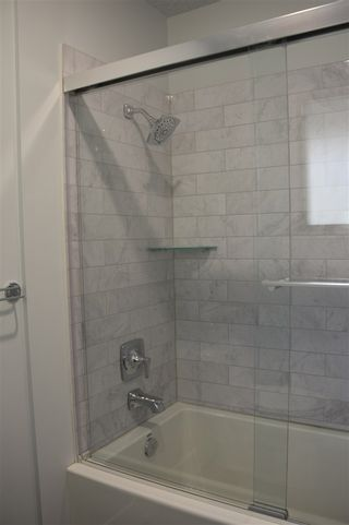 Photo 24: 12 QUESNELL Road in Edmonton: Zone 22 House for sale : MLS®# E4212400