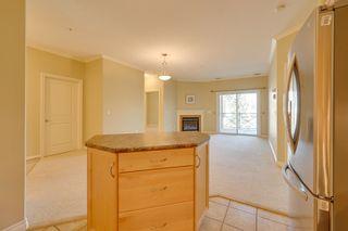 Photo 11: 201 14205 96 Avenue in Edmonton: Zone 10 Condo for sale : MLS®# E4258827
