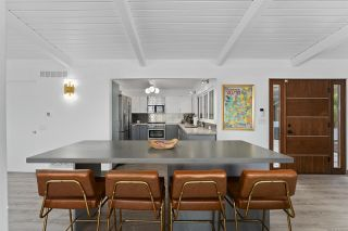 Photo 17: House for sale : 3 bedrooms : 1050 La Jolla Rancho Rd in La Jolla