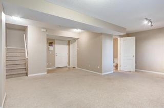 Photo 22: 97 Country Hills Gardens NW in Calgary: Country Hills Row/Townhouse for sale : MLS®# A1149048