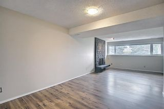 Photo 26: 635 Tavender Road NW in Calgary: Thorncliffe Detached for sale : MLS®# A1117186