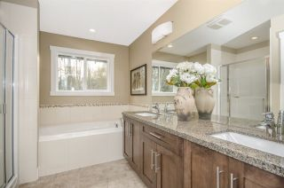 "Photo 12: 13485 229 Loop in Maple Ridge: Silver Valley House for sale in ""Hampstead at Silver Ridge"" : MLS®# R2156901"