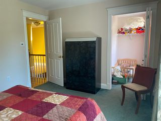 Photo 13: 14 N Forsythe Road in New Minas: 404-Kings County Residential for sale (Annapolis Valley)  : MLS®# 202116421