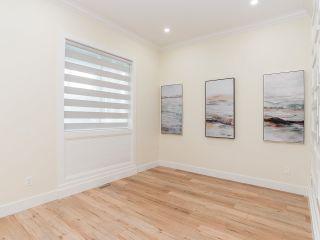 Photo 17: 17364 2 Avenue in Surrey: Pacific Douglas House for sale (South Surrey White Rock)  : MLS®# R2471049