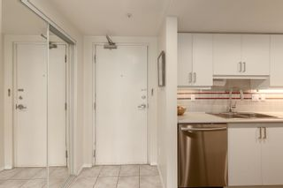 """Photo 10: 602 183 KEEFER Place in Vancouver: Downtown VW Condo for sale in """"Paris Place"""" (Vancouver West)  : MLS®# R2620893"""