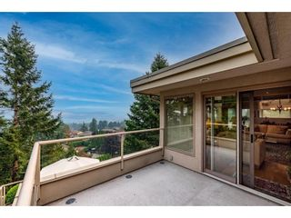 """Photo 19: 2249 MOUNTAIN Drive in Abbotsford: Abbotsford East House for sale in """"Mountain Village"""" : MLS®# R2609681"""