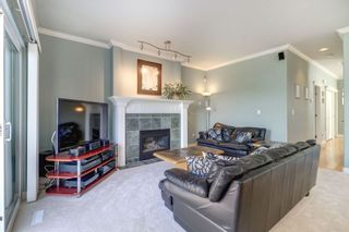 """Photo 6: 1075 COUTTS Way in Port Coquitlam: Citadel PQ House for sale in """"CITADEL"""" : MLS®# R2259660"""