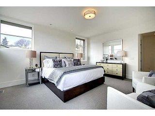 Photo 10: 3926 9 Street SW in CALGARY: Elbow Park_Glencoe Residential Detached Single Family for sale (Calgary)  : MLS®# C3612712