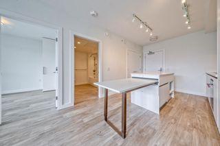Photo 6: 708 525 FOSTER AVENUE in Coquitlam: Coquitlam West Condo for sale : MLS®# R2600021