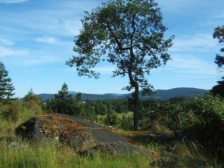 Photo 6: LOT 59 SINCLAIR PLACE in NANOOSE BAY: Fairwinds Community Land Only for sale (Nanoose Bay)  : MLS®# 303155