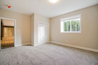 Photo 31: 12775 CARDINAL Street in Mission: Steelhead House for sale : MLS®# R2541316