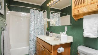 Photo 19: House for sale : 3 bedrooms : 2873 Ridge View Dr. in San Diego