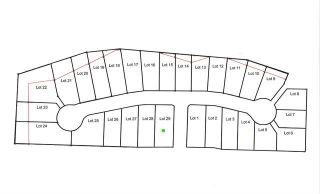 Photo 2: #Lot 29 929 Mt. Griffin Road, in Vernon: Vacant Land for sale : MLS®# 10230039