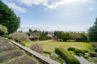 Photo 10: 950 KING GEORGES Way in West Vancouver: British Properties House for sale : MLS®# R2557567