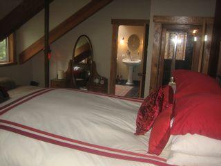 Photo 14: 6202 LOOKOUT Lane in Sechelt: Sechelt District House for sale (Sunshine Coast)  : MLS®# V648771