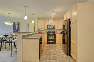 Photo 6: 7909 71 ST NW in Edmonton: Zone 17 Condo for sale