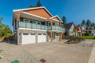 Photo 3: 5764 Linyard Rd in : Na North Nanaimo House for sale (Nanaimo)  : MLS®# 863272