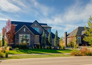 Photo 39: 41 Waters Edge Drive: Heritage Pointe Detached for sale : MLS®# A1149660
