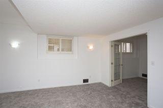 Photo 13: 11142 132 Street in Edmonton: Zone 07 House Half Duplex for sale : MLS®# E4235150