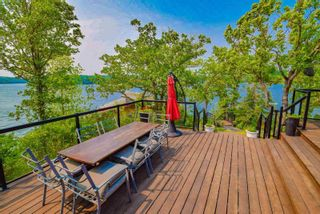 Photo 23: 18 Rush Bay road in SW of Kenora: Recreational for sale : MLS®# TB212721