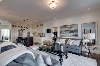 Photo 10: 2448 30 Avenue SW in Calgary: Richmond Semi Detached for sale : MLS®# A1078735