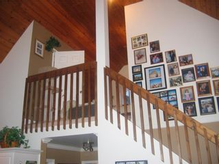 "Photo 7: Eagle Bay - Shuswap Lake 6421 Eagle Bay Road # 35: House for sale in ""Wildrose Bay Properties"""