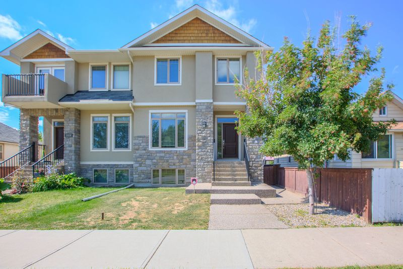 FEATURED LISTING: 2017 7 Avenue Southeast Calgary
