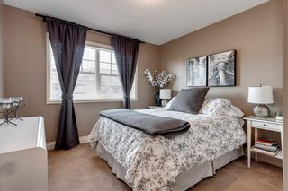 Photo 22: 298 INGLEWOOD Grove SE in Calgary: Inglewood Row/Townhouse for sale : MLS®# A1130270