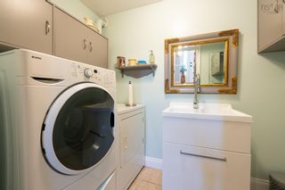Photo 24: 45 Ascot Way in Lower Sackville: 25-Sackville Residential for sale (Halifax-Dartmouth)  : MLS®# 202123084