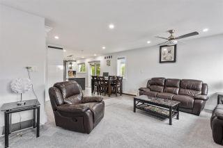 Photo 7: 8896 141B Street in Surrey: Bear Creek Green Timbers House for sale : MLS®# R2571780