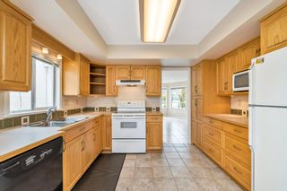 "Photo 11: 942 PARKER Street: White Rock House for sale in ""EAST BEACH"" (South Surrey White Rock)  : MLS®# R2447986"