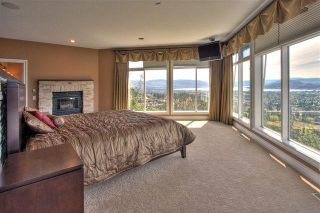 Photo 10: 2142 Breckenridge Court in Kelowna: Other for sale (Dilworth Mountain)  : MLS®# 10012702