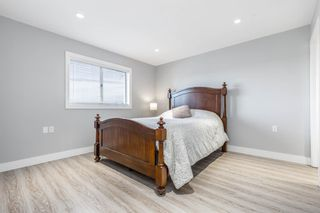 Photo 20: 420 Woodside Drive NW: Airdrie Detached for sale : MLS®# A1085443