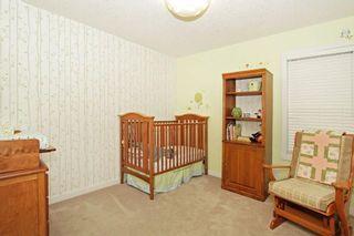 Photo 14: 35 WALDEN Green SE in Calgary: Walden House for sale : MLS®# C4145138