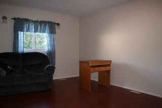 Photo 24: RR 220 And HWY 18: Rural Thorhild County House for sale : MLS®# E4227750