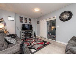 Photo 28: 3325 FIRHILL Drive in Abbotsford: Abbotsford West House for sale : MLS®# R2571194