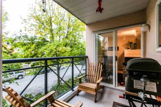 Photo 17: 207 - 2435 Welcher Ave, Port Coquitlam - R2010038