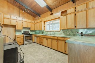 Photo 25: 13796 STAVE LAKE Road in Mission: Durieu House for sale : MLS®# R2602703
