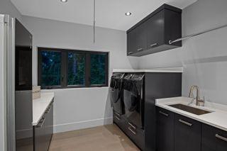 Photo 29: 12370 269 Street in Maple Ridge: Northeast House for sale : MLS®# R2619993