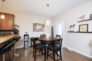 Photo 13: 418 Ranch Ridge Meadow: Strathmore Row/Townhouse for sale : MLS®# A1116652