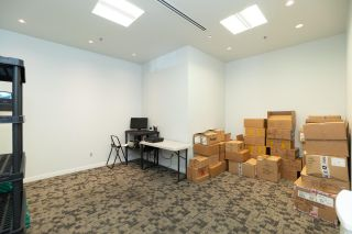 Photo 7: 2245 KINGSWAY in Vancouver: Victoria VE Office for sale (Vancouver East)  : MLS®# C8031769