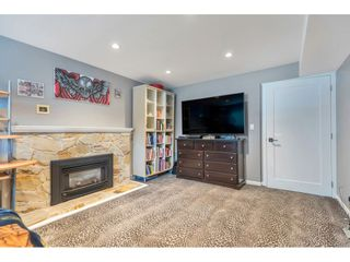 Photo 18: 4750 201 Street in Langley: Langley City House for sale : MLS®# R2545475
