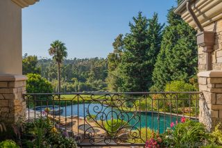 Photo 24: RANCHO SANTA FE House for sale : 10 bedrooms : 6397 Clubhouse Drive