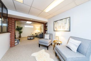 Photo 15: 1135 CLOVERLEY Street in North Vancouver: Calverhall House for sale : MLS®# R2604090