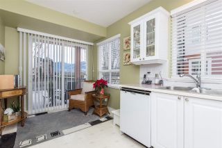 Photo 10: 2208 8485 YOUNG Road: Condo for sale in Chilliwack: MLS®# R2527985