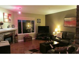 Photo 2: # 304 20064 56TH AV in Langley: Langley City Condo for sale : MLS®# F1323340