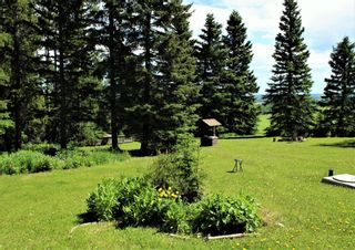 Photo 14: 6124 Township Road 314: Rural Mountain View County Detached for sale : MLS®# A1102303