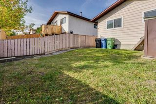 Photo 49: 8406 CENTRE Street NE in Calgary: Beddington Heights Semi Detached for sale : MLS®# A1030219