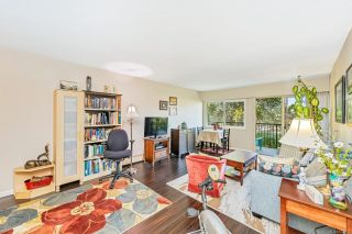 Photo 8: 209 1680 Poplar Ave in : SE Mt Tolmie Condo for sale (Saanich East)  : MLS®# 874273