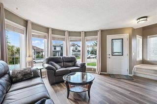 Photo 3: 206 Arbour Grove Close NW in Calgary: Arbour Lake Detached for sale : MLS®# A1147031